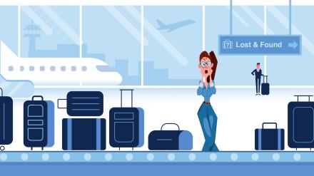 Luggage_ill-01