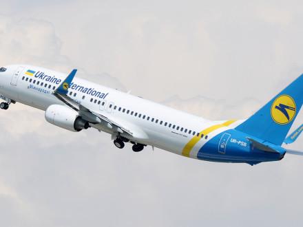 ur-psb-ukraine-international-airlines-boeing-737-800_2