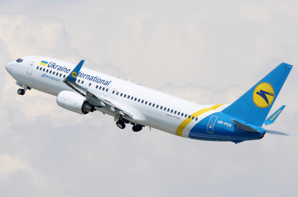 ur-psb-ukraine-international-airlines-boeing-737-800_2