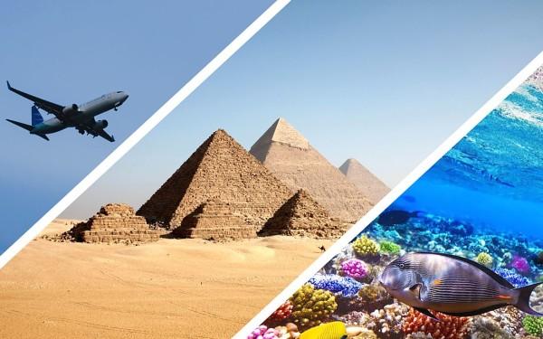 egipet-otkryitie