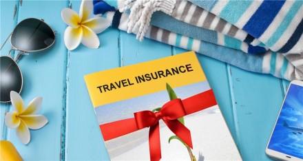 travel-insurance11