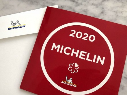 guia-michelin-2020