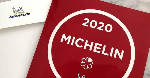 guia-michelin-2020