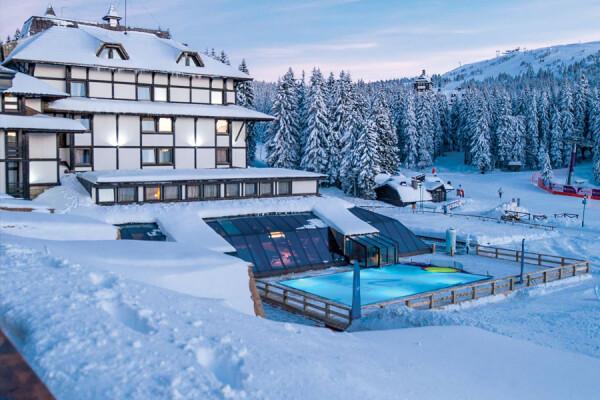 ski-resorts-kop3