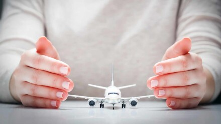Travel-Insurance-1024x576
