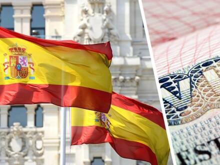 ispaniya-v-ezd-turistov